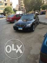BMW 525 for sell2007