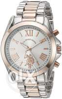 Original Us Polo watch for Women from USA