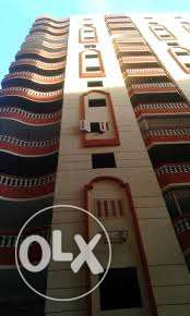 apartments at a preferential price and your children 90 m 2 square th