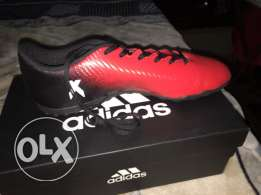 Adidas x16.4 For Sale Size 44 / from England