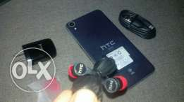 Htc826 4g for selling
