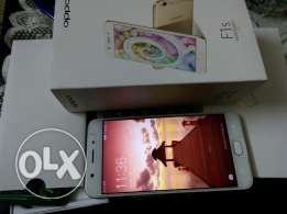 Oppo F1s for sale