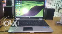 laptop hp elitebook 8440p core i5 إستيراد خارج