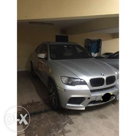 bmw x6m for sale gomrok