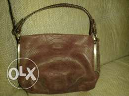 Calvin Klein hand bag ORIGINAL from Germany