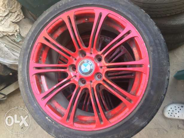 for sale junt Bmw