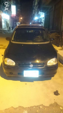 Opel for sale أبو قير -  1