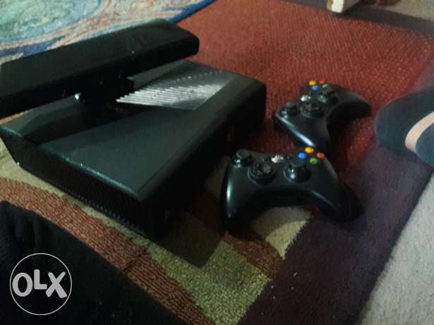 Playstation 4 and xBox
