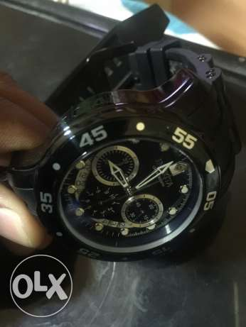 invicta original swiss watch وسط القاهرة -  6