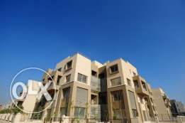 Duplex for rent in Village Gate for just 9,000 EGP