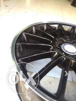 MERCEDES BENZ   mide in garmany     18 2ince for CLA 200 OR 180   /////A M G