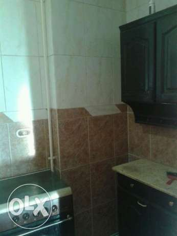 Hurghada , flat in Madares الغردقة -  7