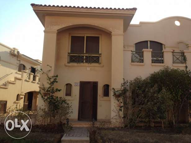 win house 280 meters garden 100 meters fully finished المنتزه -  6