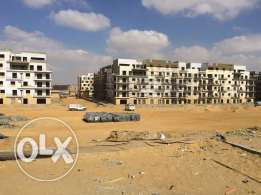 Apartment Eastown 215 m and 200 m garden ايست تاون