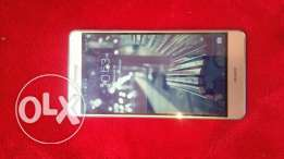Huawei gr5 for sale or exchange