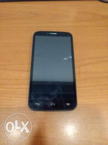 Alcatel one pop c9