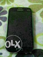 Mobile phone Samsung Galaxy Grand duos gt19082