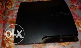 Ps 3 بلاي استيشن