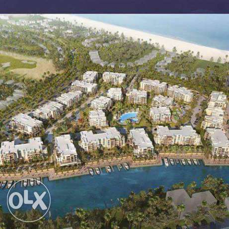 very good opportunity in marassi
