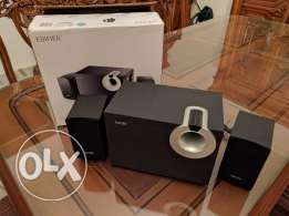 Edifier P2060 Speakers 30W RMS