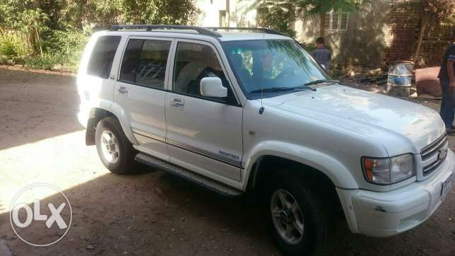 Chevrolet for sale دكرنس -  2