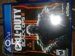 Call of duty black ops3