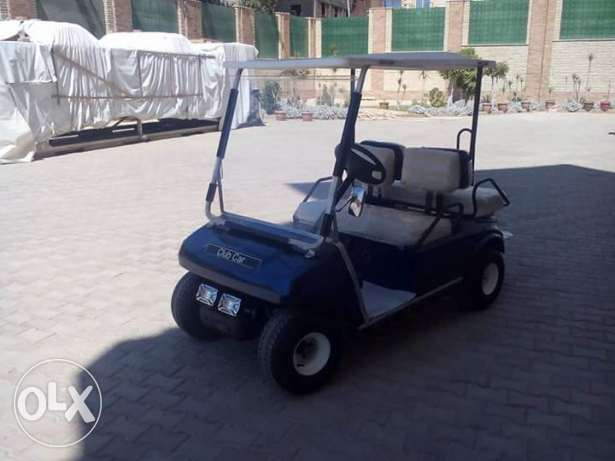 Club car golf car جولف بيتش باجي بيتش كار beach car. Golf cart