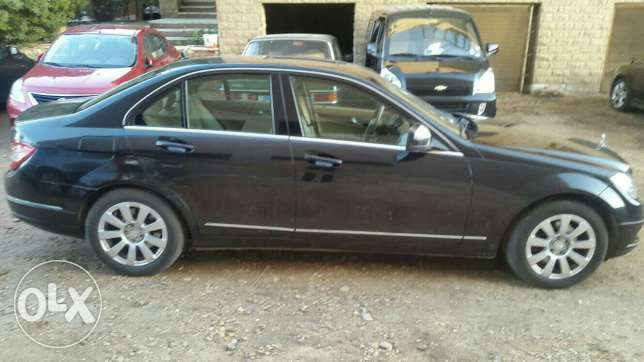 Mercedes Car for Sale الهرم -  4