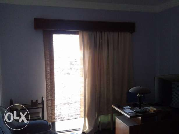 Luxury Apartment 162 Meter Squared For Sale Located Heliopolis مصر الجديدة -  6