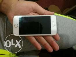 I phone 5s 16G Good condition