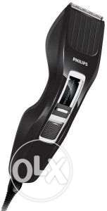 Philips HC3410 Hair Clipper with DualCut Technology القاهرة -  1