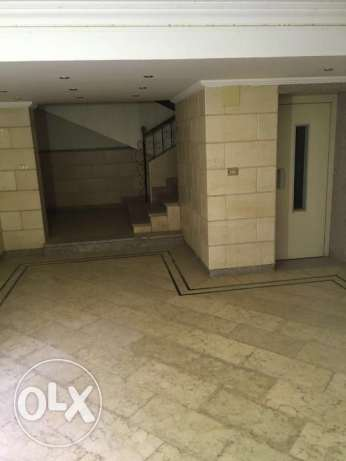 Building for sale in 6 October City مصر الجديدة -  2