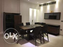 Complete Dinning Room for sale