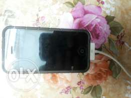 Iphone 4 from usa 32g