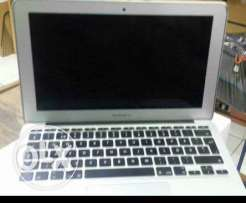 macbook air 11inch processor 1.6 core i5