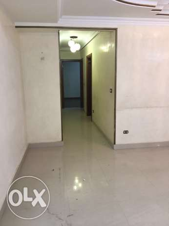 apartment for rent مدينة نصر -  6
