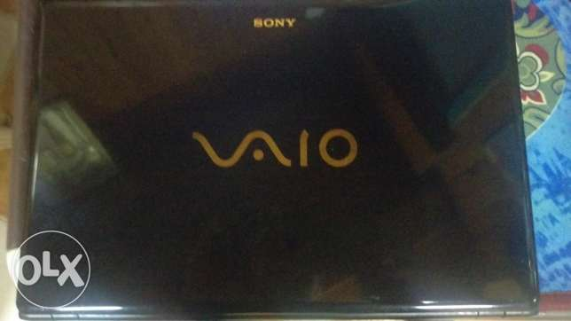 Sony VIO core I3 for sell
