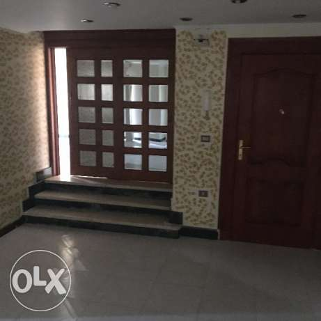Flat for rent in very distinguished residence area مدينة نصر -  1