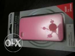 4 Covers for iphone 4/4s