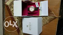 """DiCi Watch for Women """"New"""""""