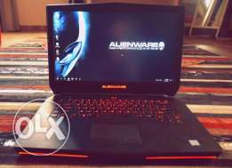 Alienware 15 R2 ultimate gaming