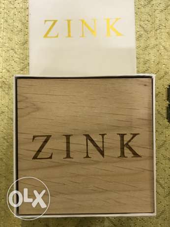 zink watches 2900 EGP