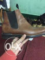 Timberland Boot 44.5