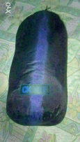 Original Calvin Klein xxxl purple blue