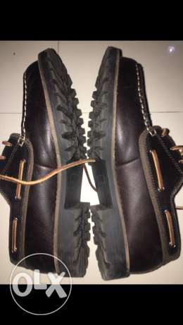 Orginal Eddie Bauer shoes from Us very good condition size 44