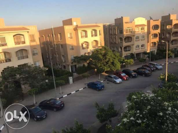Apartment For Sale in Courtyards Westown كورت يارد ويستاون