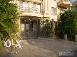Duplex located in New Cairo for sale 240 m2, Gharb El Golf