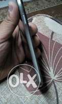 S4 for sale 4g