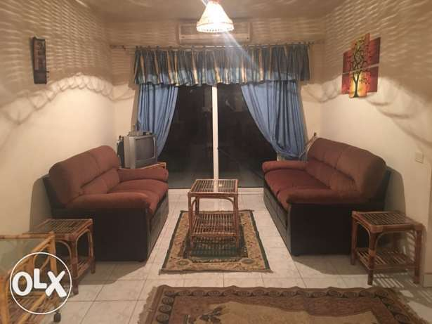 chalet for rent in Stella Di Mare ain sukhna from owner direct