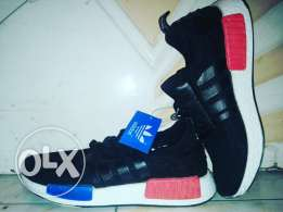 Shoes adidas for sale high copy size 42/43